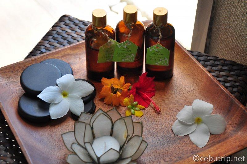 solea-resort-mactan-nouveau-spa-relaxing-massage-healing-essential-oils