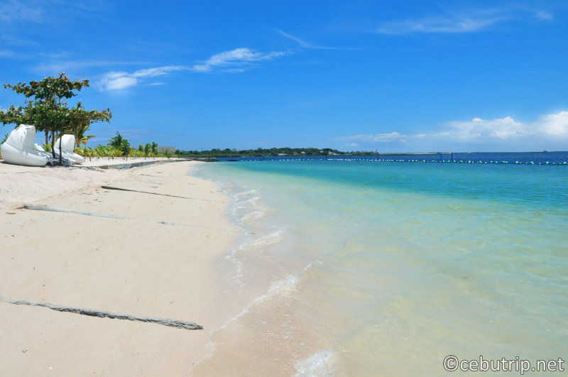 【割引チケットあり】セブ島の穴場リゾート「ソレアホテルズ&リゾーツ」で1日デイユース&ランチブッフェ