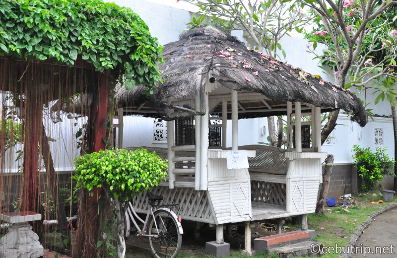 For Sale Hiros Apartelle,mactan,Apartment,マクタン・アパート販売・売買物件