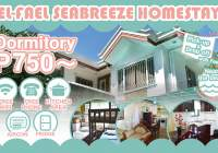 Affordable Homestay with Friendly Host in Mactan Cebu!
