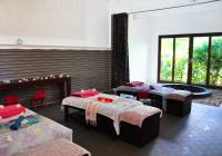 POP SPA(Pearl of Pacific SPA) of mactan maribago.