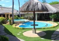 『小さい夏リゾート』セブ島からフェリーで2時間!大自然に囲まれたボホール島・パングラオ島へ1泊2日の小旅行♪