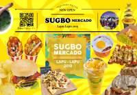 """(closed)The Biggest Weekend Food Market In Cebu """" SUGBO MERCADO """""""