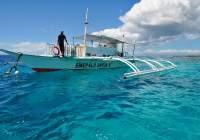 【ボホール】スノーケルでもウミガメに遭えるダイバーに人気の「バリカサグ島」。さらに幻想的な幻のバージンアイランド!