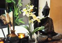 セブ島でリンパマッサージ。疲労回復と免疫力アップに!『Nature Wellness Massage & Spa』