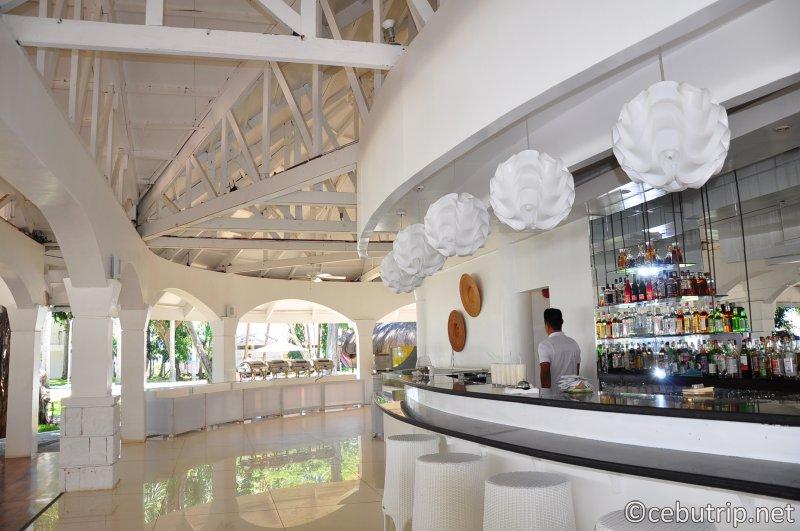 お得な『パシフィックセブリゾート(Pacific Cebu Resort)』デイユース