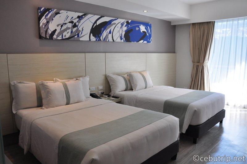 solea-resort-mactan-rooms-premier-amenities