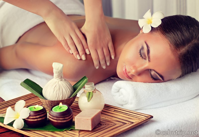 A unique quality Massage experience through the compassionate hands of experts!