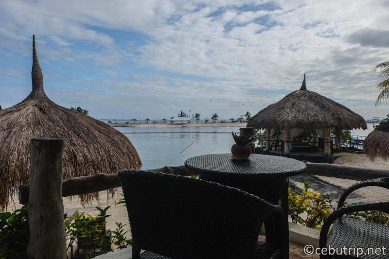 【セブ・マクタン島 旅行者必見!】人気ホテルのスイートルームをご紹介