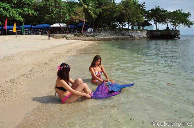 mermaid-photo マーメイドフォト アクアマリンオーシャンツアーズ ココヒロット