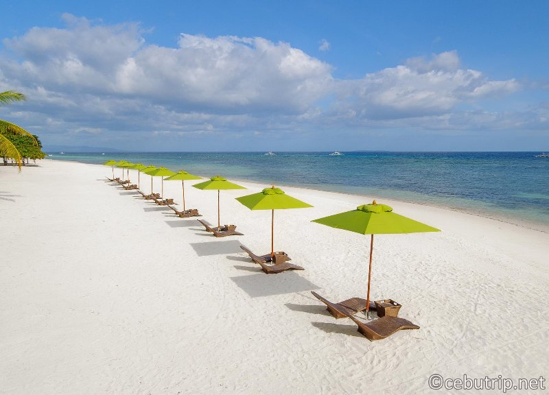 パングラオ島ツアー