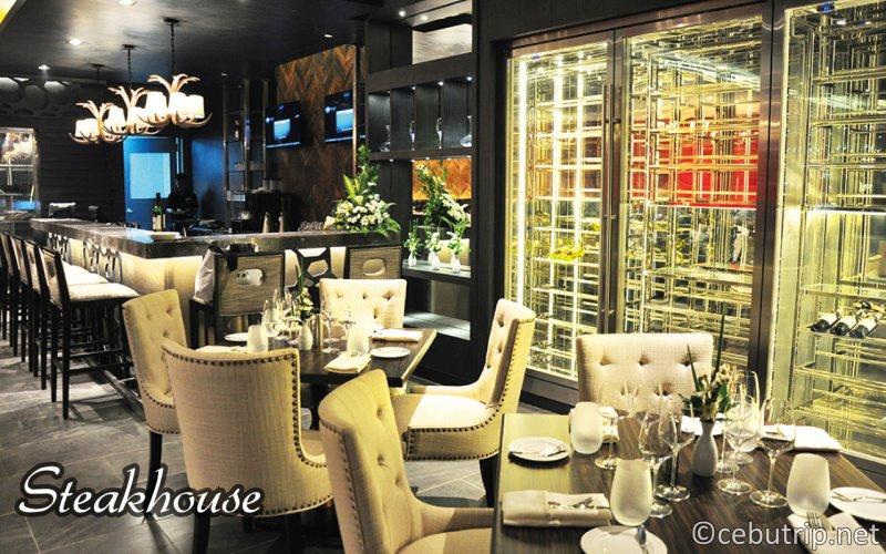 セブ・マンダウエに新しくオープンした「Bai Hotel」