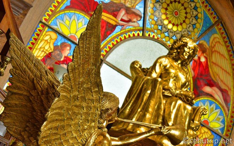 Explore the three major photogenic spots in Bhusai!