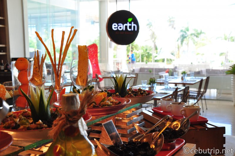 solea-resort-mactan-buffet-earth-eat-all-you-can-lunch-dinner