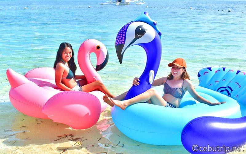 海と自然に囲まれたスモールアイランド「ニコラスアイランドリゾート」nicolas-island-resort