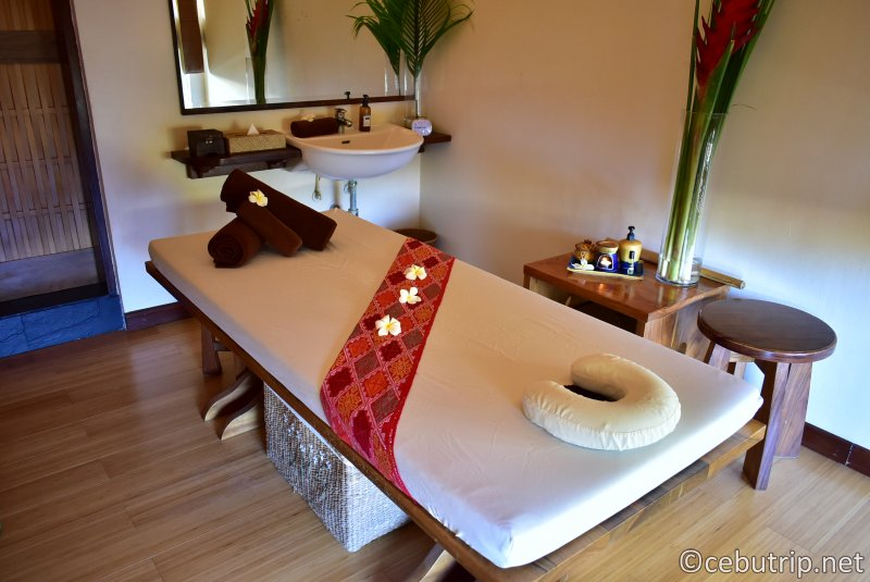 Revitalize your Mind, Body and Soul with a Filipino Touch!