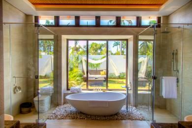 カンダヤリゾート(Kandaya Resort) #