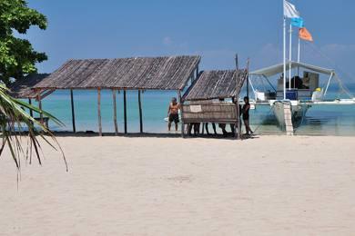 日帰りで行ける!絶対に訪れたい人気の島!! 5つの離島を巡る「満喫アイランドホッピング」 #4