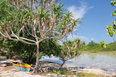 日帰りで行ける!絶対に訪れたい人気の島!! 5つの離島を巡る「満喫アイランドホッピング」 #12