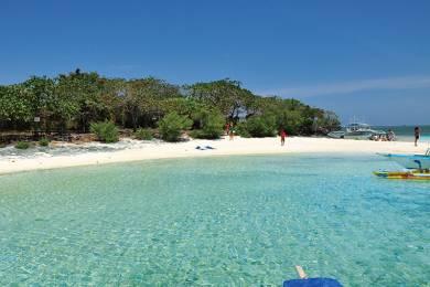 日帰りで行ける!絶対に訪れたい人気の島!! 5つの離島を巡る「満喫アイランドホッピング」 #8