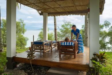 Sampaguita Resort #3