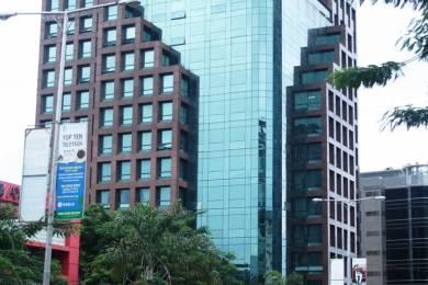 Consular Office of Japan in Cebu #