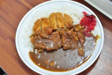 日本食レストラン『桃太郎』 #