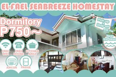 Affordable Homestay with Friendly Host in Mactan Cebu!