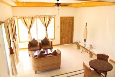 Palms Cove Resort #