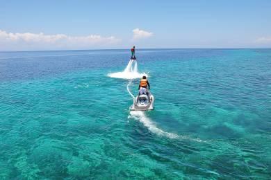 PC Divers #