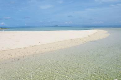 日帰りで行ける!絶対に訪れたい人気の島!! 5つの離島を巡る「満喫アイランドホッピング」 #11