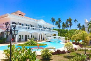Dream Of Cebu #3