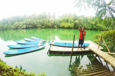 Philippine Travel Factory #