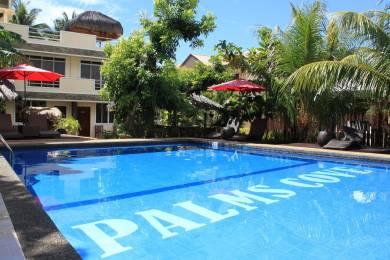 パームス コーブ リゾート (Palms Cove Resort) #