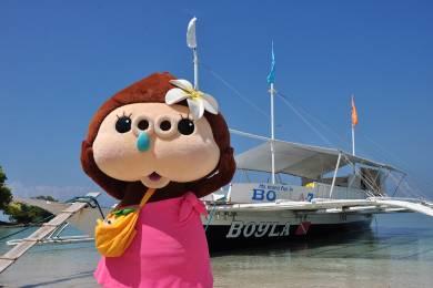 日帰りで行ける!絶対に訪れたい人気の島!! 5つの離島を巡る「満喫アイランドホッピング」 #1