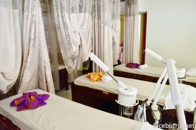Monara Beauty & Wellness Center #