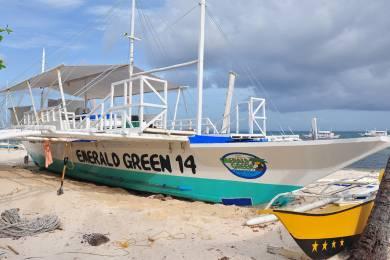 emeraldgreen #
