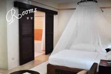 ルビリゾート(Lubi Resort) #