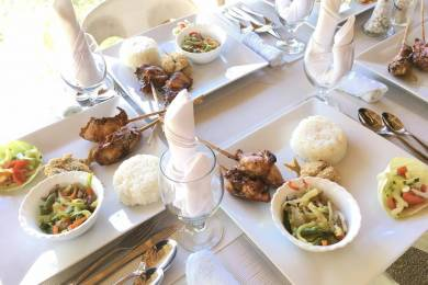Dream Of Cebu #6