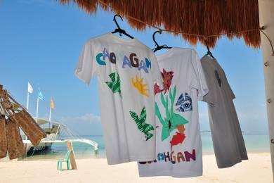 日帰りで行ける!絶対に訪れたい人気の島!! 5つの離島を巡る「満喫アイランドホッピング」 #2