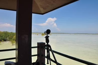 日帰りで行ける!絶対に訪れたい人気の島!! 5つの離島を巡る「満喫アイランドホッピング」 #13