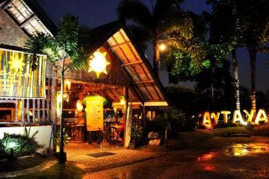 タイタヤン (Taytayan pinoy restaurant) #2
