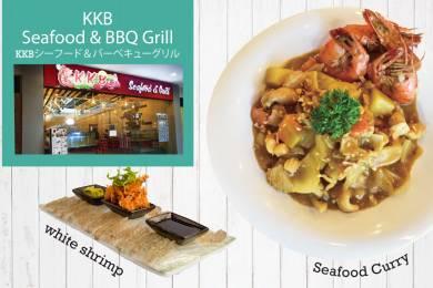 New Restaurants in Mactan #