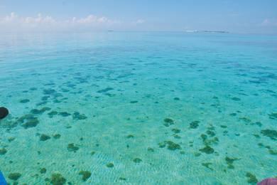 日帰りで行ける!絶対に訪れたい人気の島!! 5つの離島を巡る「満喫アイランドホッピング」 #3
