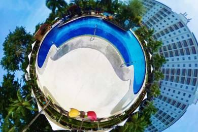 JPark Island Resort & Waterpark #