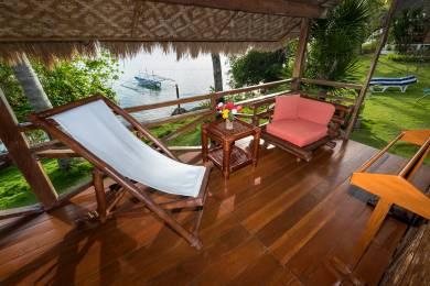 Sampaguita Resort #2