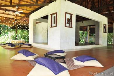 ARNIKA SPA (Cebu Prana Spa) #
