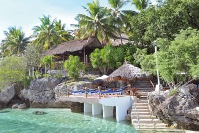 Sampaguita Resort #0