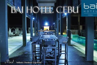 bai Hotel Cebu #
