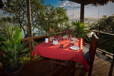 Sampaguita Resort #4